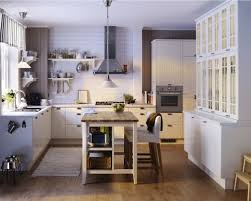 stenstorp kitchen island review 440 sq ft apartment kitchen ikea stenstorp kitchen island hong
