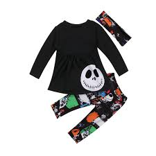 kids halloween t shirts compare prices on kids halloween clothes online shopping buy low