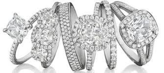 henri daussi engagement rings henri daussi cushion cut diamonds engagement rings denver