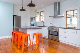 kitchen 573 by sally steer design wellington new zealand