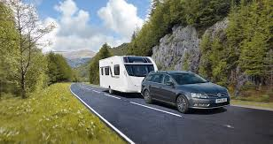 Luxury Caravan Caravan Hire Fleet Jayco Swift Elddis Bailey U0026 Cell Luxury