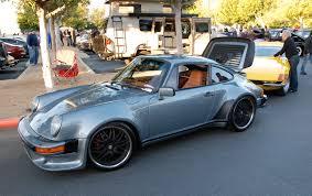 porsche turbo classic zagato u0027s spyder u0027s daytona u0027s a classic alfa one porsche 911r