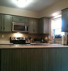 Rustoleum Kitchen Cabinet Transformation Kit Cabinet Transformations Submitted By Amanda J