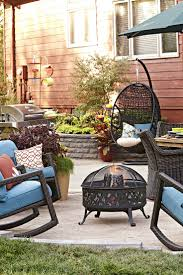 Swinging Patio Chair 22 Best Ceiling Fans For Your Outdoor Deck Or Patio Images On