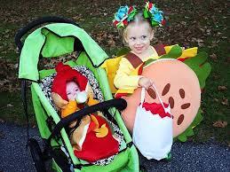 Hotdog Halloween Costume Babies U0027 Halloween Costumes Cutest Trick Treaters