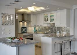Luxury Kitchen Lighting Magnificent Custom Luxury Kitchen Designs By Drury Design