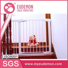 Fireplace Child Safety Gate by Security Door Gates For Babies With High Quality