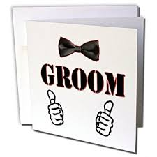 groom quotes buy rinapiro bachelor quotes groom bow tie popular image