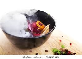 molecular cuisine molecular cuisine images stock photos vectors