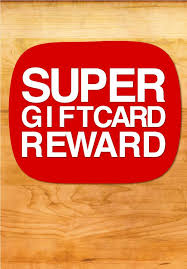 gift card rewards app gift card reward plus app for ios review ipa file