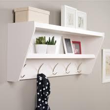 Corner Entryway Storage Saving Space With Entryway Storage Shelf U2014 Stabbedinback Foyer
