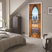 Posters For Living Room by Popular Sticker Wall Prague Buy Cheap Sticker Wall Prague Lots