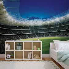 football stadium sport photo wallpaper mural 323wm top 50 football stadium sport photo wallpaper mural 323wm top 50 bestselling photo wallpaper for boys bestselling products collections consalnet partner
