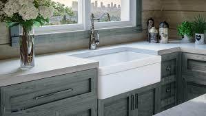 what is a farmhouse sink fsw1004 luxury 30 inch pure fireclay modern farmhouse sink in white