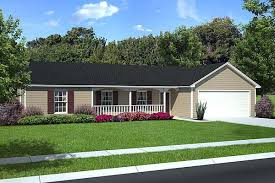 american home styles america s most popular home styles by region