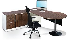 ergonomic desk for singapore offices office furniture singapore