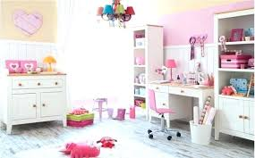 meuble chambre bébé pas cher meuble bebe pas cher pas jungle b b lit commode pour pas magasin