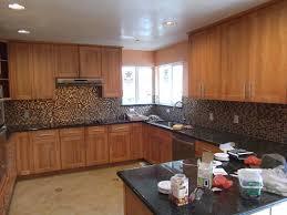 Kitchen Remodel San Jose Kitchen Remodel San Jose Bath Remodel San Jose Kitchens