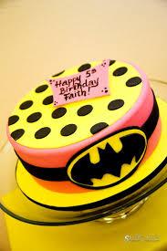 9 best batgirl cake ideas images on pinterest batgirl cake