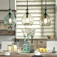 Menards Pendant Lights Pendant Light Pendant Lighting Kitchen Size Of Lights