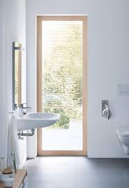 barrier free bathroom design the most important criteria in a barrier free bathroom are