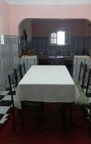 meuble de s駱aration cuisine salon oualidia 2017 排名前二十的oualidia短租公寓 短租房 日租房 oualidia
