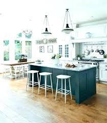 kitchen cabinet ratings kitchen cabinet ratings reviews ikea kitchen cabinet quality reviews