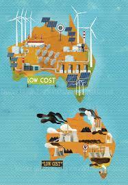 Australian Map Gregory Baldwin Freelance Illustrator U0026 Illustration Australian
