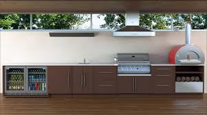 marine grade polymer outdoor cabinets brilliant outdoor kitchen cabinets polymer sweet 27 of
