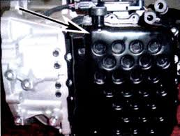2004 hyundai accent transmission recall hyundai trans temp automotive service professional