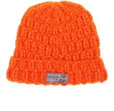 lola hats hopscotch alpaca blend beanie barneys new york