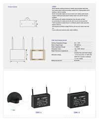 ceiling fan wiring diagram 450vac 1 5uf cbb61 capacitor buy