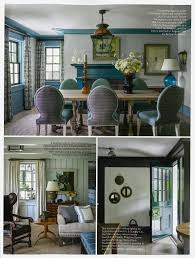 heritage home interiors interior design top heritage house home interiors on a budget