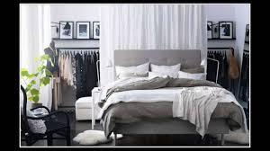 wandgestaltung grau 11 wandgestaltung schlafzimmer grau