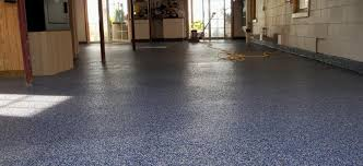 imposing design basement floor paint awesome charming ideas