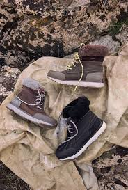 ugg sale las vegas ugg boots slippers shoes zappos com