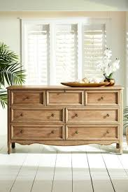 pier one project table pier one wicker furniture discontinued bedroom sets natural