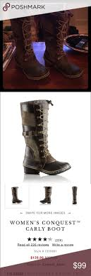 sorel womens boots size 12 best 25 sorel boots on sale ideas on sorrel boots