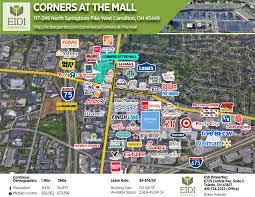 corners at the mall u2013 eidi properties
