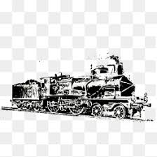 steam locomotives png vectors psd and icons for free download