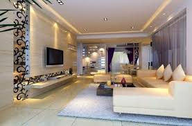 home interiors products interior bhd pictures modern interior color products wall