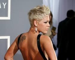 Kurze Haare Bilder by 110 Kurzhaarfrisuren Für Damen Inspiriert Den
