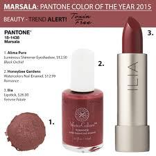 marsala pantone color of the year 2015 style like kacey