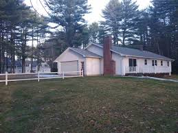 moultonborough nh real estate for sale homes condos land and