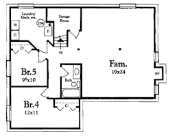 cabin plan cabin plans 1200 square house plan and ottoman ideal