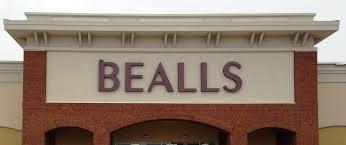 bealls greenville tx 75401 department store