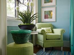 macemultimedia com great reading chair ideas for home interior