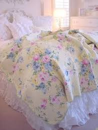 petticoat ruffles bedding oh this is just so pretty would be