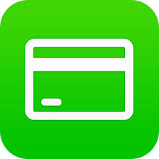 line apk app line pay apk for windows phone android and apps