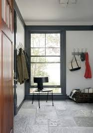 Interior Paint Colors With Wood Trim Home Interior Door Trim Options Painting Wallpapering Interior